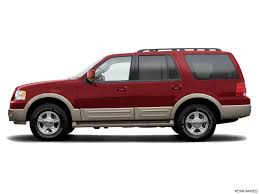 ford expedition red 2006 ford expedition eddie bauer 4dr suv research groovecar