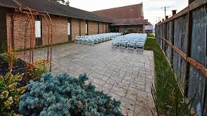 Wedding Venues In Illinois Spruce St Studios Private Events Weddings Receptions