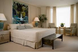 chic california king bedspreadsin bedroom shabby chic with