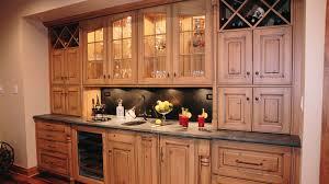 rustic burr ridge kitchen remodel drury design