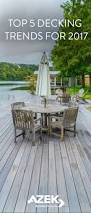 Southeastern Underdeck Systems by 281 Best Deck Design Cape Cod Southeastern Ma And Rhode Island