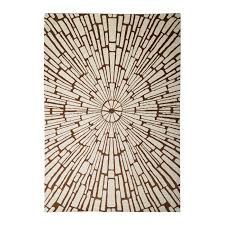 Knot Pillows by Chocolate Sunburst Hand Knotted Rug Modern Rugs Jonathan Adler