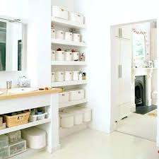 bathroom vanity storage ideas cabinet ideas for bathroomfull image for bathroom cabinet storage