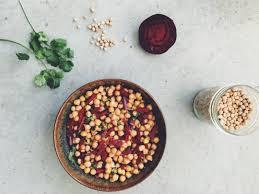 cuisiner des haricots rouges secs comment cuisiner les légumes secs lentilles haricots blancs