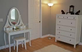 Ikea Bedroom Vanity Bedroom Set Ikea Best Vanity Mirror With Light Bulbs Ikea Inch