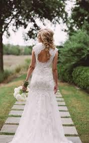 best 25 keyhole wedding dresses ideas on pinterest 2016 wedding