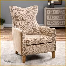 Animal Print Accent Chair Leopard Accent Chair Unique Furniture Ideas Sofa Within New Animal