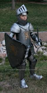 cute halloween costumes for 1 year old boy best 20 knight costume ideas on pinterest medieval knight