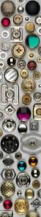 Decorative Snaps Snap Fasteners From Rome Fastener