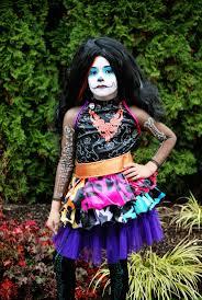 monster high skelita halloween costume monster high halloween costumes and monsters on pinterest