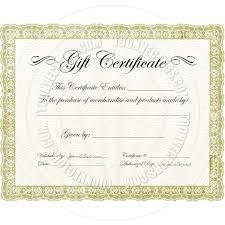 100 photoshop certificate template modern certificate