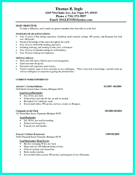 Skills And Abilities Resume Samples by 55 Best Resume Job Images On Pinterest Resume Templates