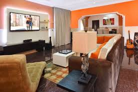 interior home painting cost interior home painting cost home design ideas