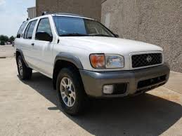 nissan pathfinder touchup paint codes image galleries brochure