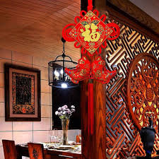 compare prices on chinese knot art online shopping buy low price