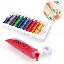 mer enn 25 bra ideer om nail polish pens på pinterest stylus