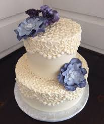 polka dot it cake shop u0026 bakery custom made cakes wedding