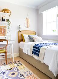 a global boho kids bedroom makeover bedrooms room and kids rooms