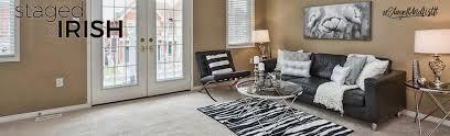 Brooklin Whitby Houses For Sale Irish David Sales - Home interior sales representatives