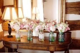 Wedding Venues Under 1000 Wedding Venues In Oklahoma Under 1000 Wedding Venue