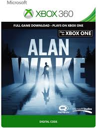 motocross madness xbox amazon com alan wake xbox 360 microsoft corporation video games