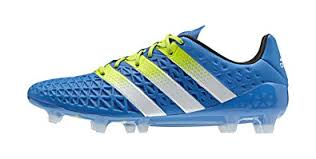 buy boots for cheap in india adidas s ace 16 1 fg ag blue green and white football boots