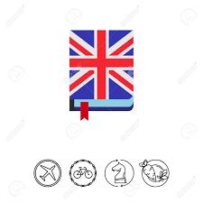 Images Of Uganda Flag The Flag Of A Foreign Aruba On The Map Amalfi Coast Map