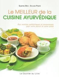 cours de cuisine ayurv馘ique cuisine ayurv馘ique recettes 28 images recettes ayurv 233