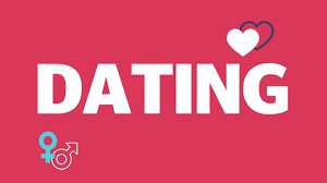 Fun facts about online dating