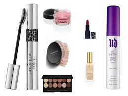 12 best long lasting make up products the independent