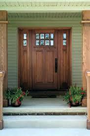 Exterior Door With Side Lights Front Doors With Side Lights Entrywy Phildelphi Blck Exterior