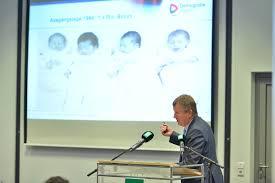 Dr Bade Artikel Iöb Institut Für ökonomische Bildung