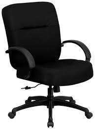 shop big u0026 tall office chairs heavy duty wide seats efurnituremax