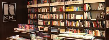 top 5 buenos aires bookstores selling books in english the