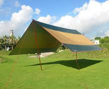 Bell Tent Awning Compare Prices On Tent Life Online Shopping Buy Low Price Tent