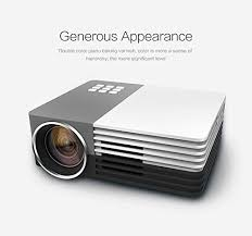 black friday projector amazon 8 best diy outdoor movie screen images on pinterest projectors