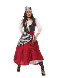 Dead Pirate Costume Halloween Halloween Costumes Women Halloweencostumes