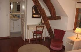 chambre d hote alencon chambre d hôtes à ancinnes la basse cour b b proche alençon