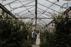 unique wedding venues unique wedding venues scotland glasgow edinburgh perth dundee