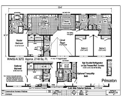 Draw Own Floor Plans by Floor Plans U003e 2000 Sq Ft