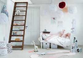 chambre d une fille emejing photos chambre fille images amazing house design