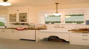 1920s Kitchen Cabinets Kitchen Cabinet 1920 Kitchen Design Amazing 1920 Kitchen Design