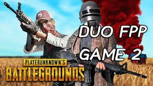 pubg 2 player day 3 gamescom pubg invitational duo fpp game 2 player unknown