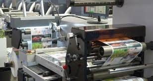blue boy document imaging copy print scan