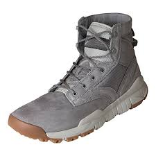 Jual Nike Sfb jual nike mens sfb field 6 acg leather boots weshop indonesia