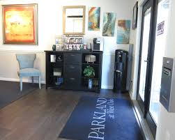 Apartment In Houston Tx 77082 Apartments In Houston For Rent Parkland At West Oaks