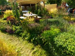 Irish Home Decorating Ideas Fresh Wild Gardens Small Home Decoration Ideas Interior Amazing
