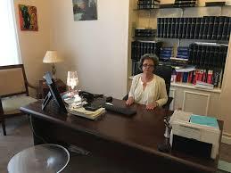 bureau avocat bernal avocat à vichy allier 03