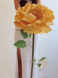 Girls Favourite Flowers - 63 best paper flowers and backdrops by sydneypaperflowers images