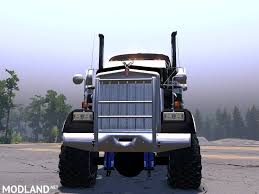 kenworth truck w900l kenworth w900l